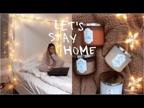 Уютный интерьер квартиры и дома +75 фото идей по созданию