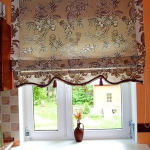 пошив римской шторы мастер класс