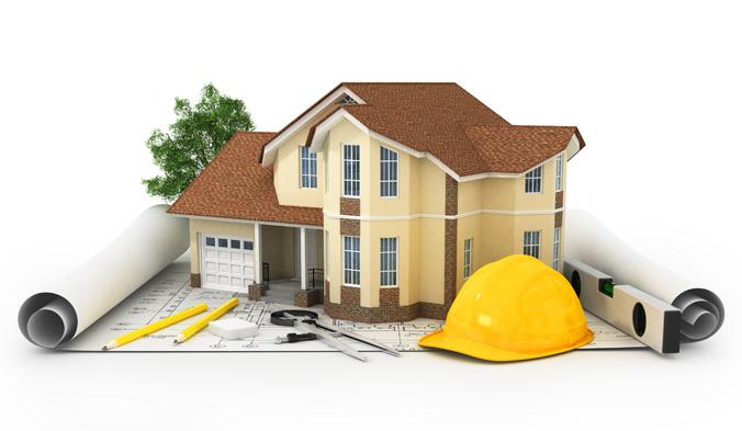 самые удачные планировки домов