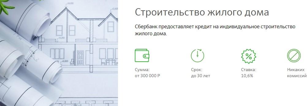 сбербанк загородная недвижимость