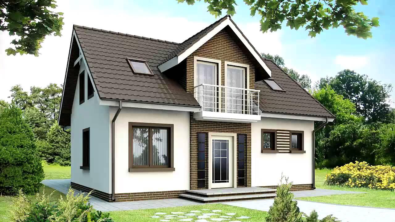 план дома 9 на 12 одноэтажный