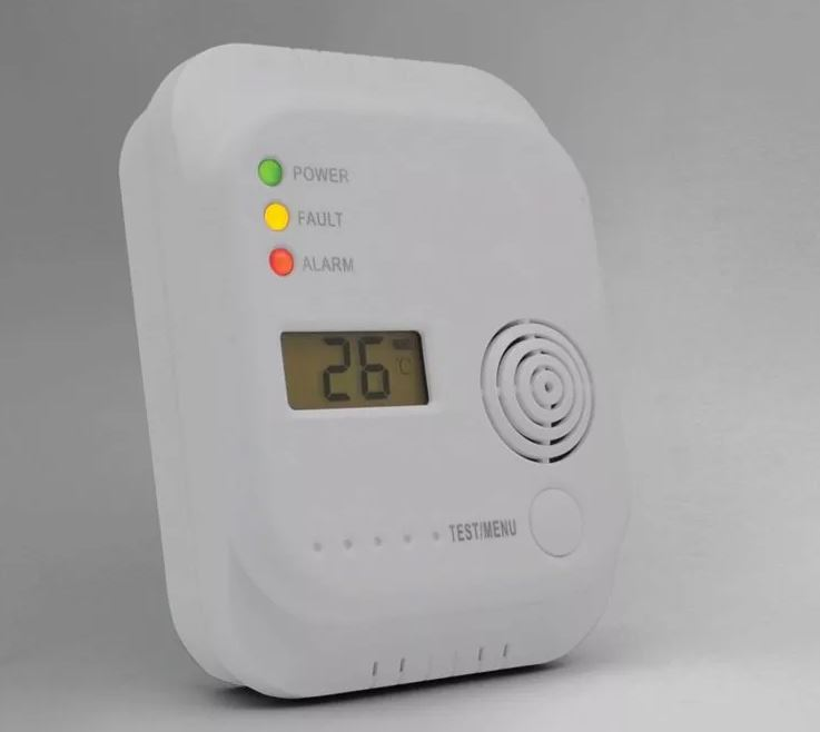 Газоанализаторы бытовые для квартир с газовыми плитами: какой купить