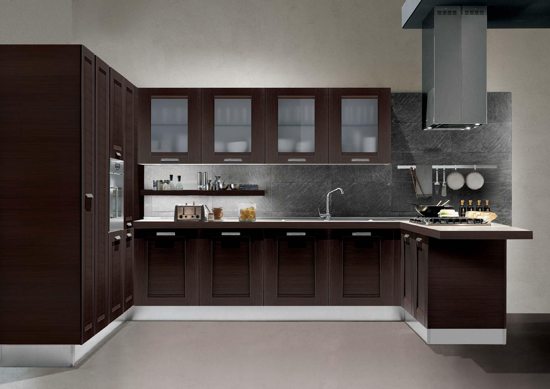 Дверцы для кухонных шкафов: ящики на кухне с раздвижными дверями, ремонт и регулировка фурнитуры