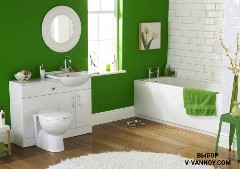 оформление ванной комнаты плиткой фото идеи обустройства