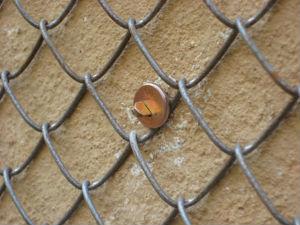 Сетка для штукатурки стен: виды и способы армирования