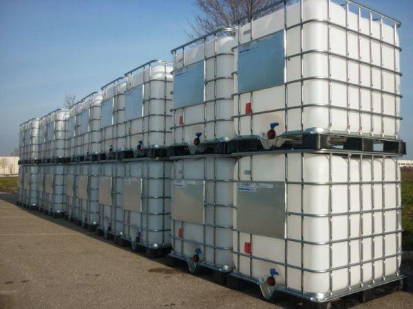 Еврокуб для воды: кубовик 1000 л и другого объема, размеры пластиковых кубовых емкостей. как подключить евробак на даче к водопроводу?