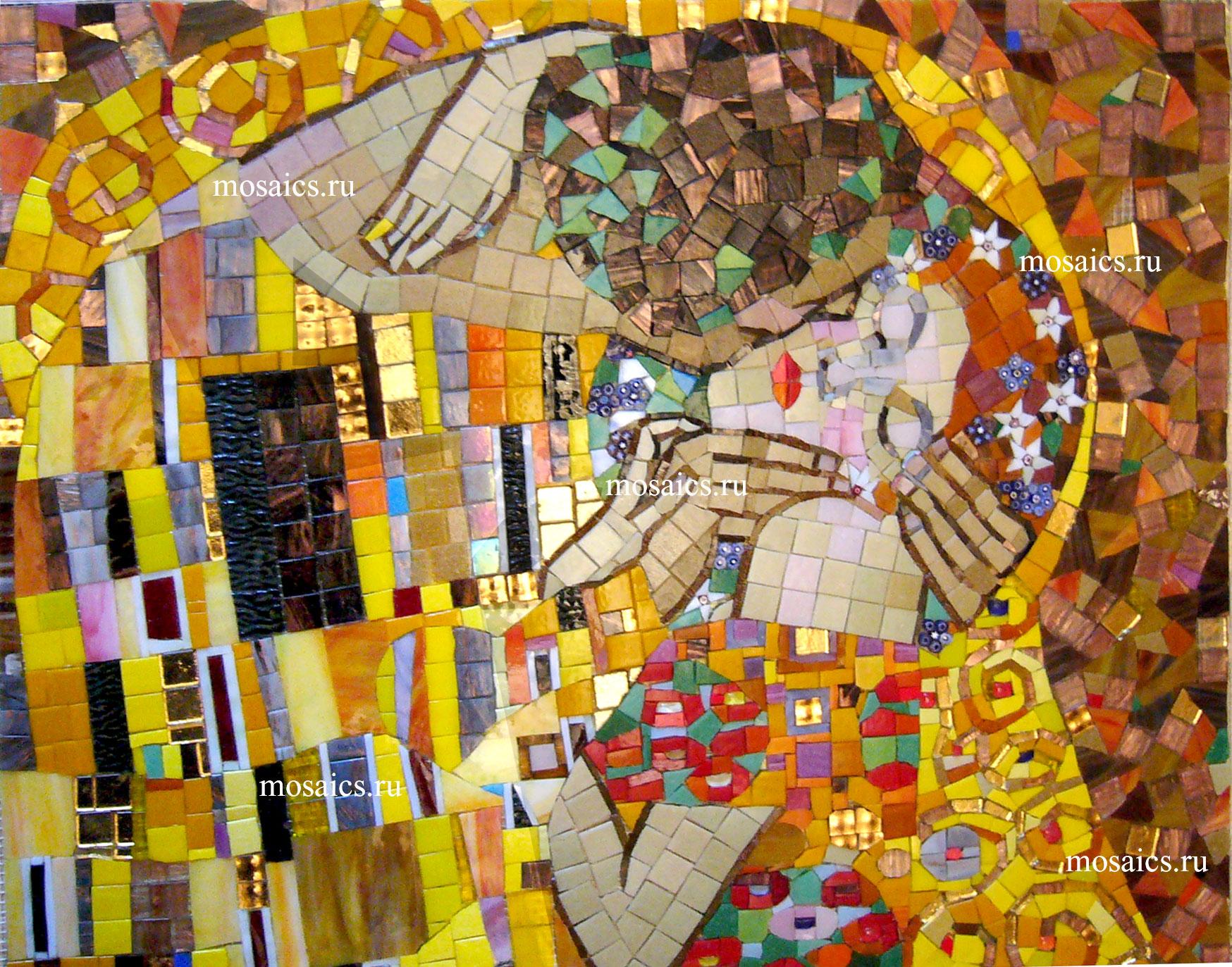 Мозаика в интерьере (42 фото): декор современной кокосовой мозаичной плиткой и мелкая цветная мозаика в гостиной