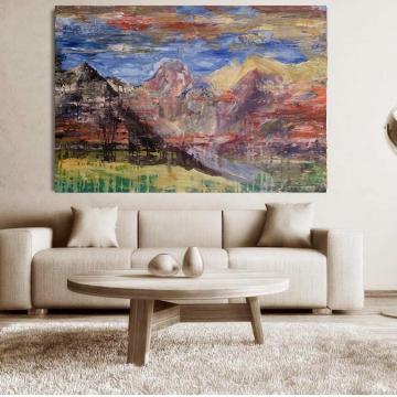 красивые картины на стену