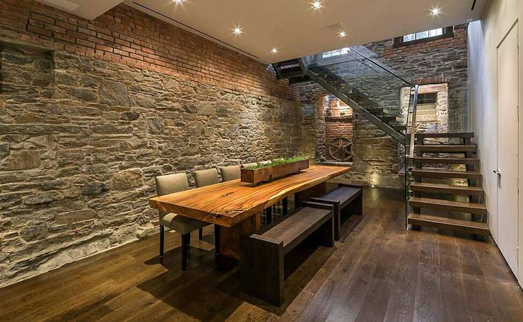 Цокольный этаж в частном доме. плюсы и минусы цоколей в коттеджах