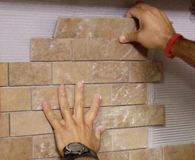 клей для гипсового камня