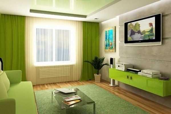 Изумрудный цвет в интерьере: сочетание с другими цветами. изумрудный диван, шторы, стены и другие предметы в интерьере