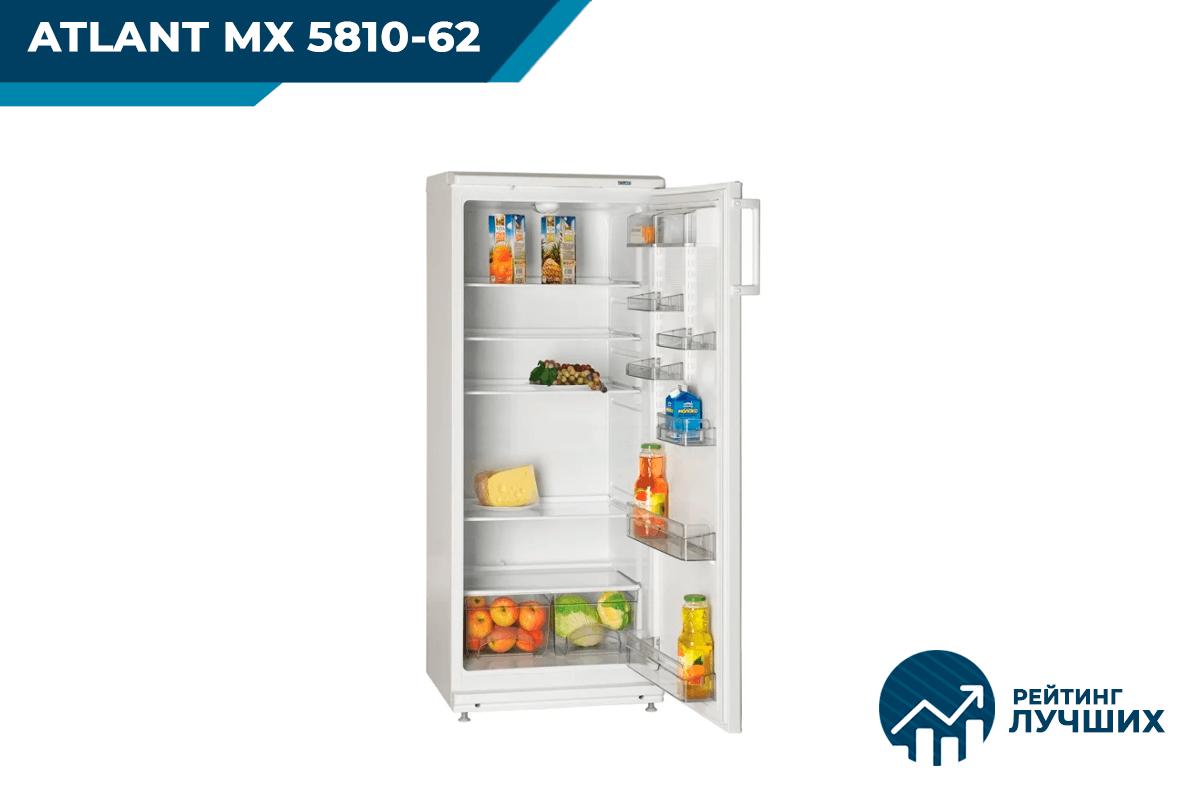 Мини холодильники: как выбать и лучшие модели