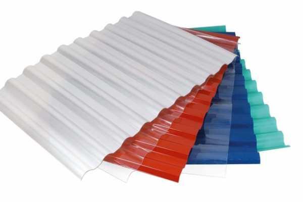 Какой поликарбонат лучше выбрать для теплицы: толщина, материал, цвет