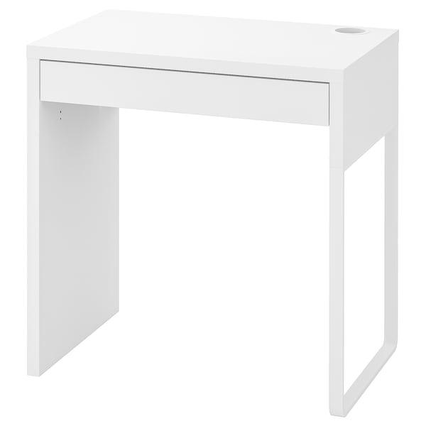 ikea компьютерный стол