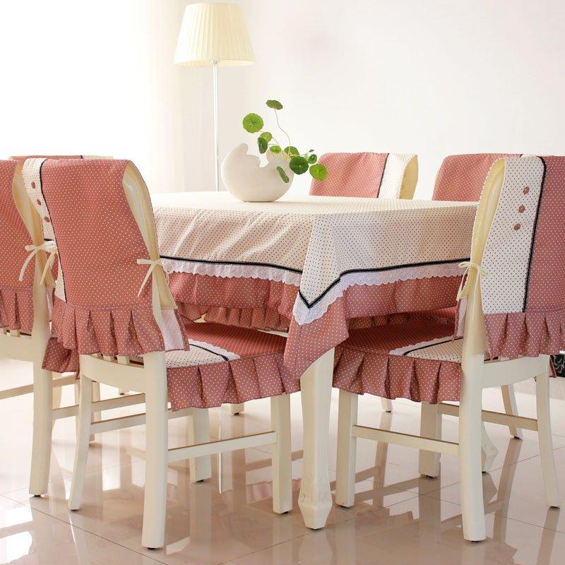 Чехлы на стулья со спинкой: выбор ткани, выкройки, как сшить
