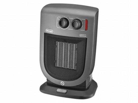 Как выбрать энергосберегающие обогреватели для дома и дачи
