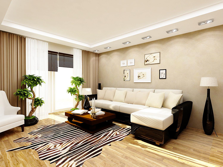 Ремонт гостиной (77 фото): реальные примеры-2020 дизайна гостиной в обычной квартире, как красиво сделать ремонт зала, офомление маленькой комнаты