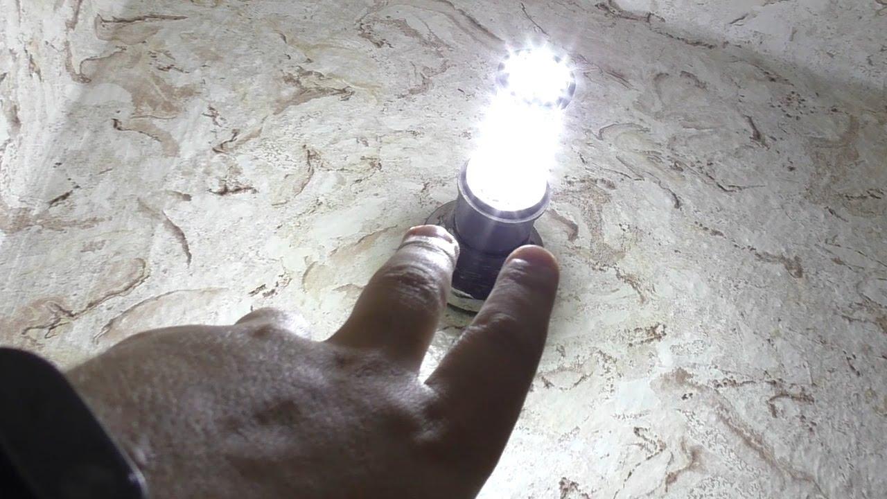 почему моргает свет в доме