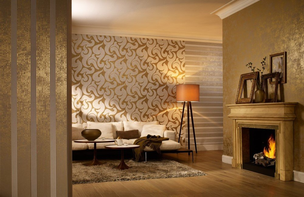 Панно на стену своими руками - 60 фото для украшения дома