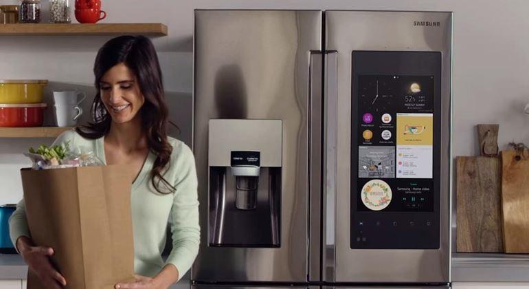 какие холодильники самые надежные