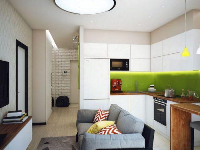 Диванчик на кухню: виды и типы диванов для кухни. особенности кушетки и скамьи. советы по выбору функциональности, размера и форм от профессионалов (фото + видео)