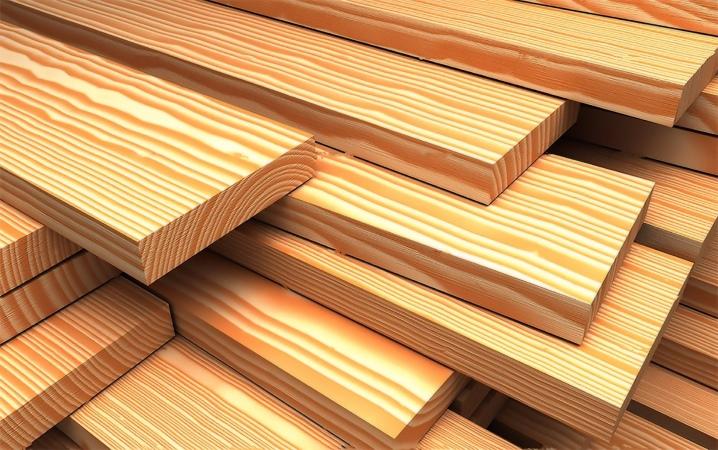 Физические свойства древесины: какие к ним относятся? свойство, зависящее от ее породы и основные свойства древесины как конструкционного материала