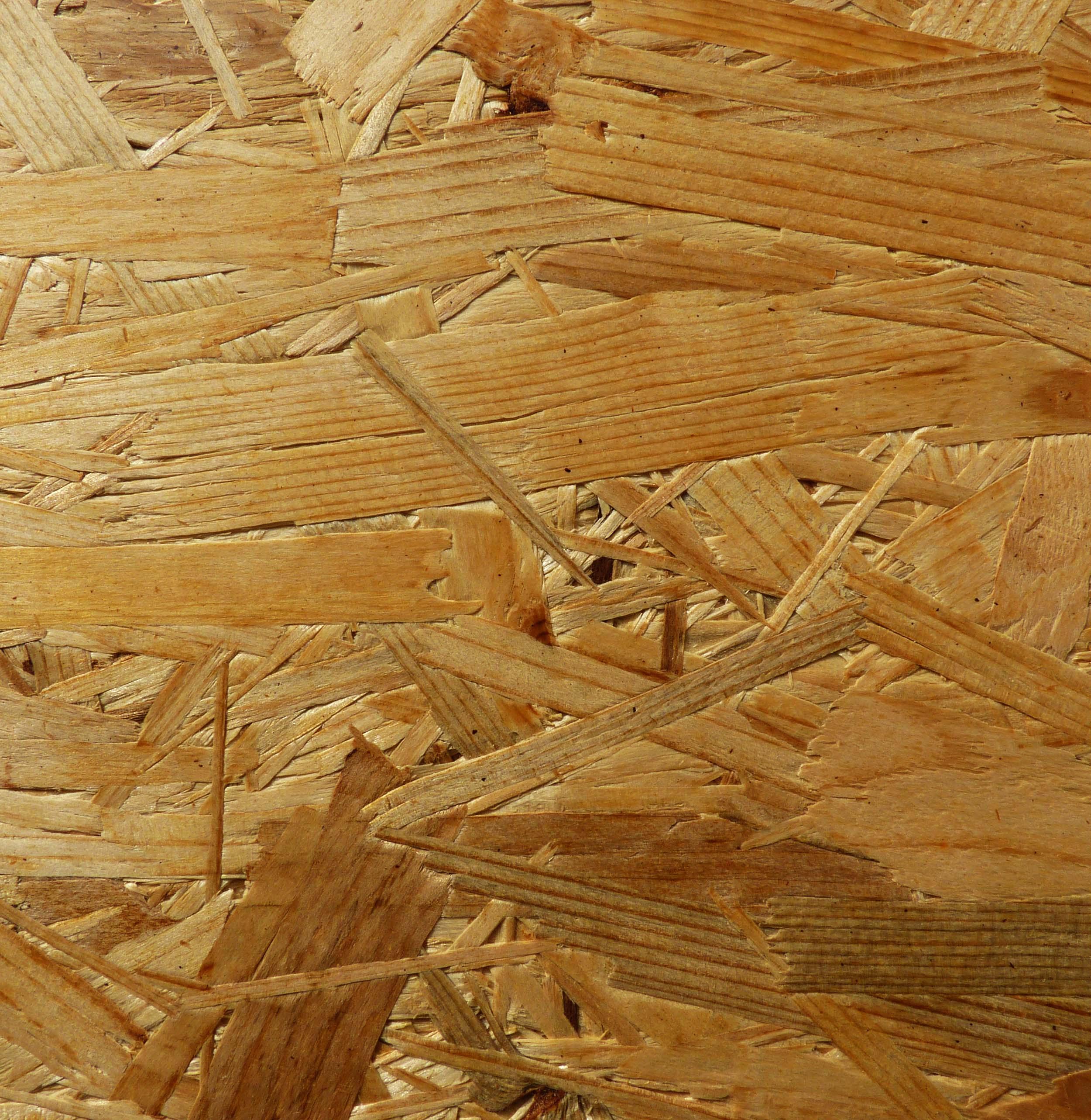 Обшивка стен osb плитами. как правильно крепить осб плиты к стене снаружи дома.