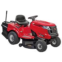 Как выбрать трактор для коммунальных работ?