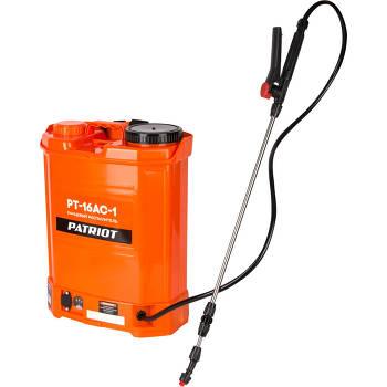 Как выбрать электрический ранцевый аккумуляторный опрыскиватель для сада