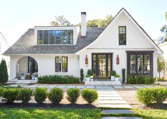 сколько реально стоит построить дом