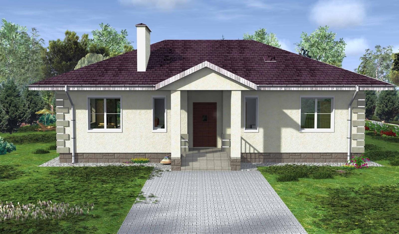 Проекты домов 7 на 7: особенности, варианты планировки, цены, фото