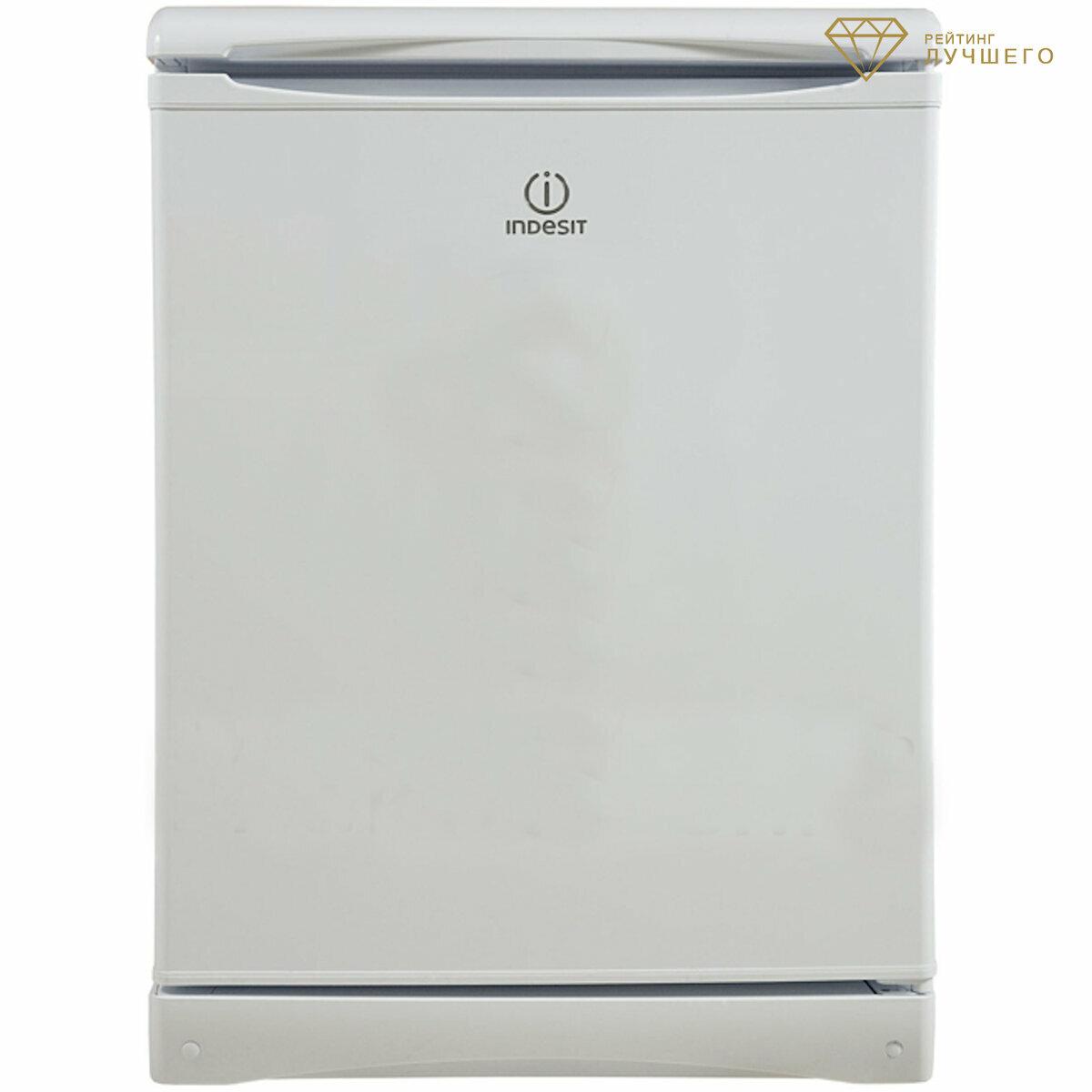 10 лучших мини-холодильников, рейтинг 2020 и советы по выбору
