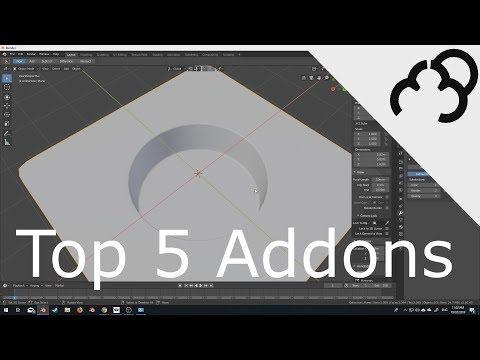 Blender 3d уроки для начинающих blender 3d - ru