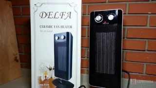 Керамические панели отопления тепловые сип в доме, панельно-лучистая система, панельные от никатэн, гипсокартонные электрические