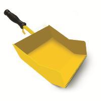 инструмент для кладки газобетона