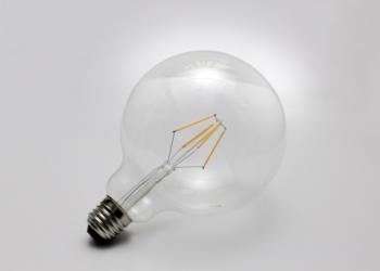 Нормы освещенности жилых помещений - правила, снип, советы, пример расчета