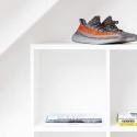 Стиль минимализм 2020-2021: одежда, образы, комплекты минимализм - фото