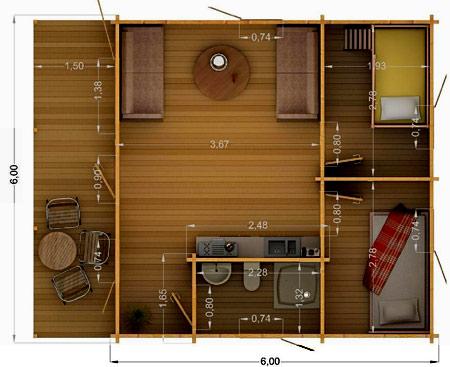 Лестница на второй этаж в частном доме: лучшие проекты и решения. фото красивых лестниц