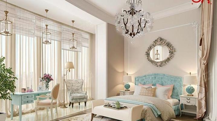 Темная спальня (160 фото): варианты сочетания дизайна в спальне с темными оттенками