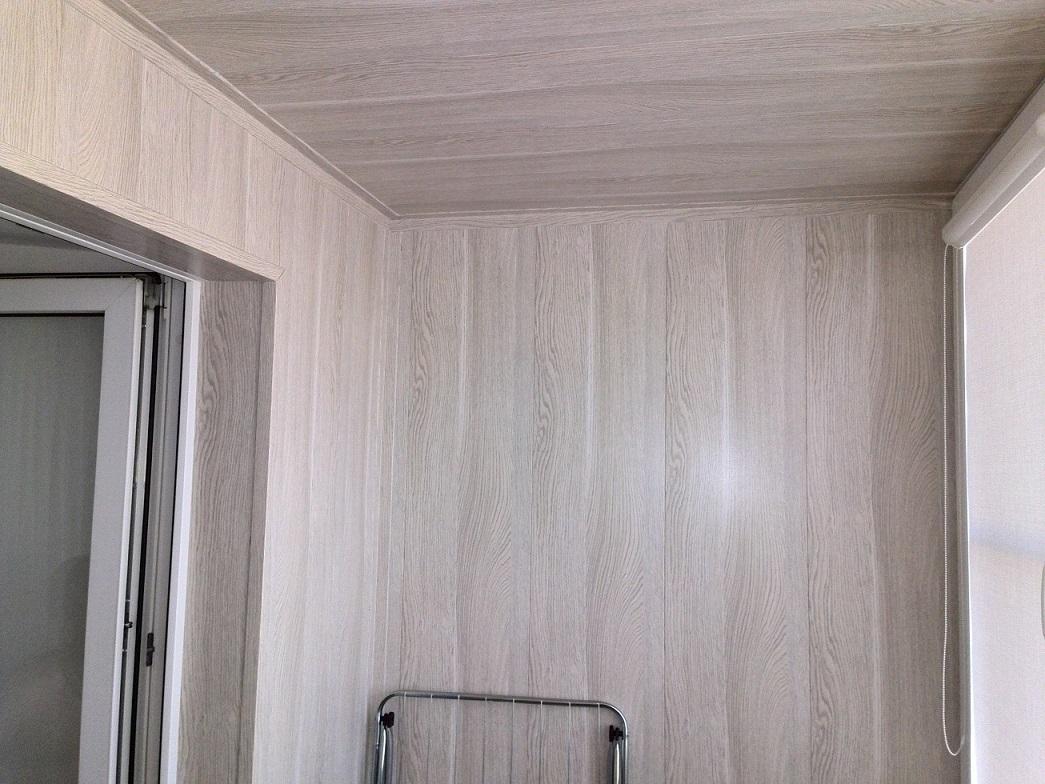 Мдф панели для отделки балкона: плюсы и минусы