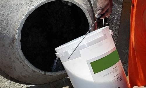 Добавки в бетон для гидроизоляции: делаем обдуманный выбор
