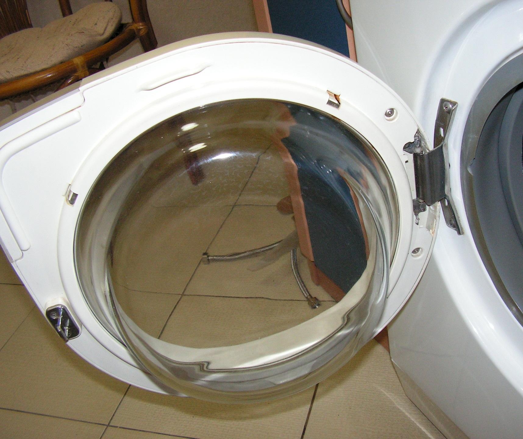 Утилизация старых стиральных машин автомат: способы, пункты приема