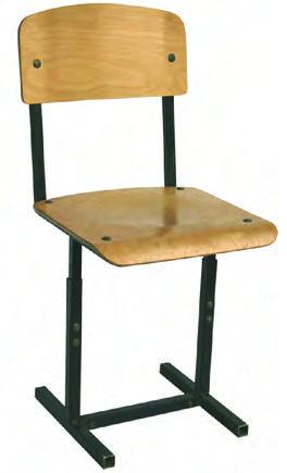 школьные стулья для дома
