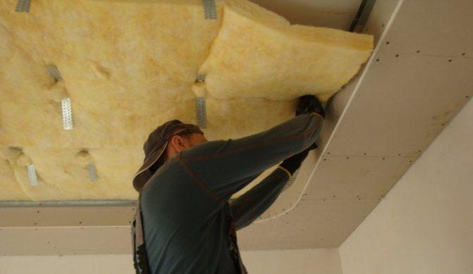 Утепление пенополиуретаном в баллонах. стоит ли использовать жидкий утеплитель для стен и какой лучше выбрать?