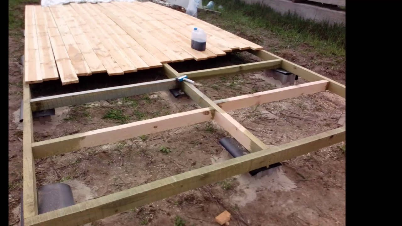 Как построить сарай своими руками с односкатной крышей: поэтапно как построить сарай своими руками с односкатной крышей: поэтапно