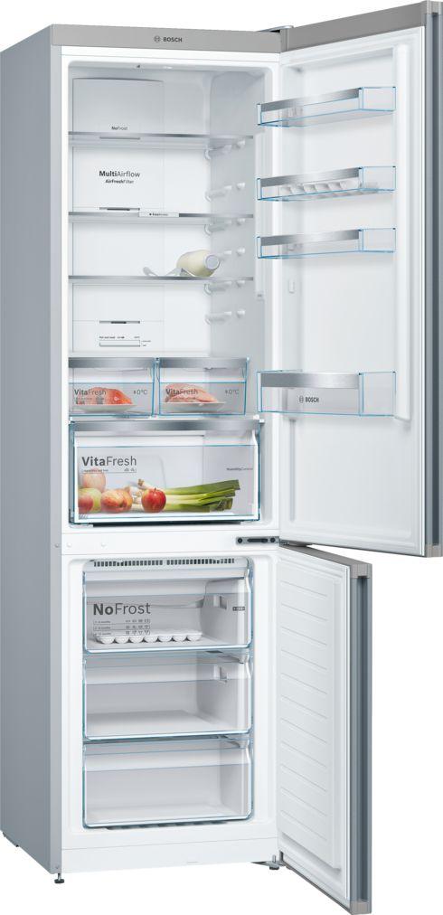 Холодильник какой марки лучше выбрать для своего дома - рейтинг хороших фирм