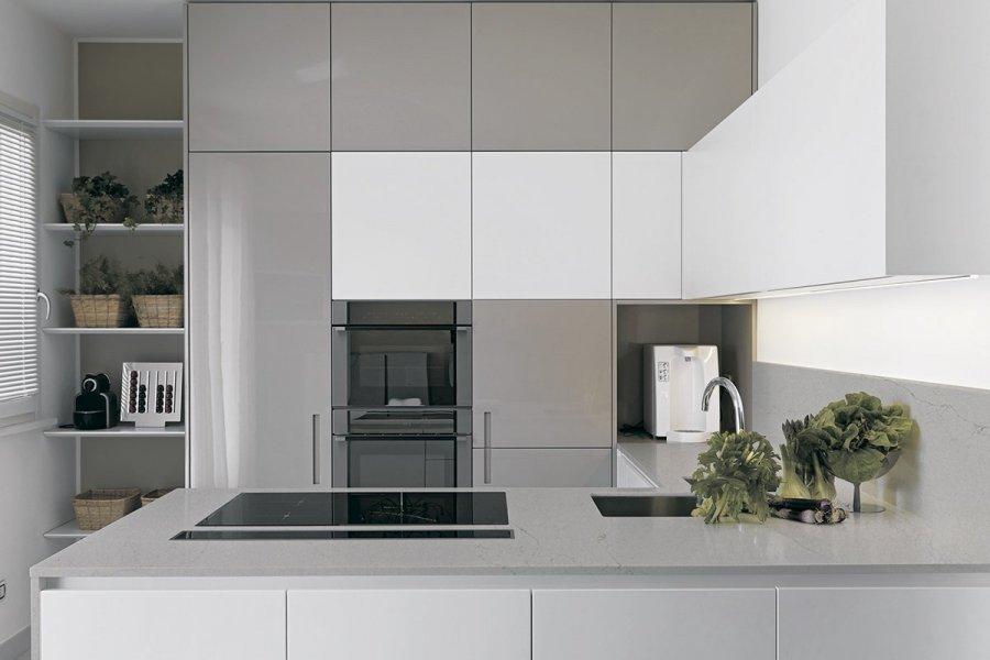 кухни мебель спб