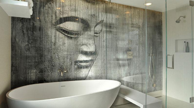 Плитка для ванной с орнаментом: купить плитку в ванную с орнаментом в москве - цена в интернет-магазине плитка-сдвк.ру