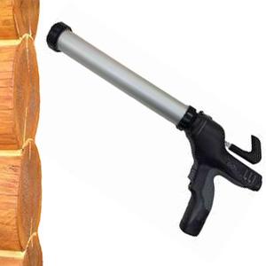 Лучшие пистолеты для герметика: закрытые, аккумуляторные, пневматические
