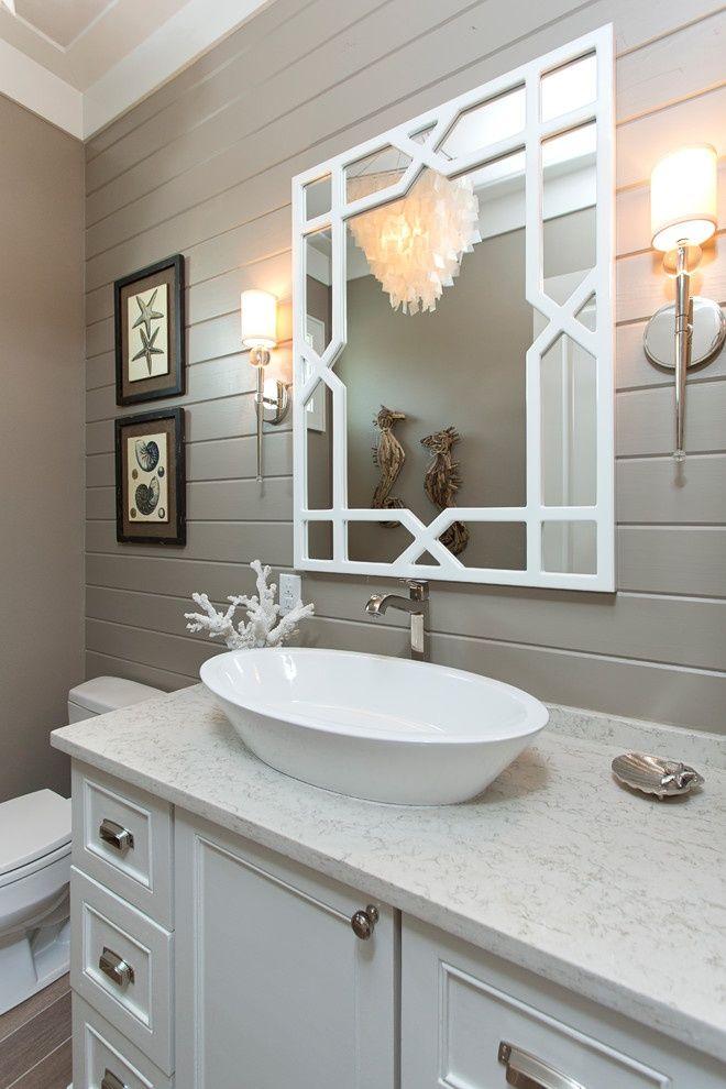 Стеновые панели для ванных комнат (104 фото): отделка влагостойкими пвх-панелями своими руками, фронтальная аквапанель с рисунком